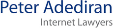 Peter-adediran-internet-lawyers